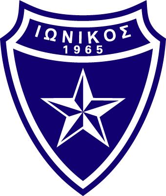 Ionikos (Ιωνικός)