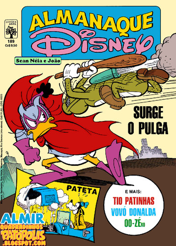Almanaque Disney 189_QP_001.jpg