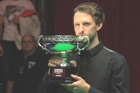 Judd-Trump-European-Masters-Bucharest-winner.jpg