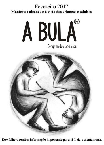 A_BULA_FEVEREIRO_2017_JORGE SENA.jpg