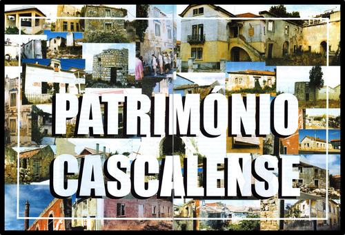 patrimóniocascalense.png