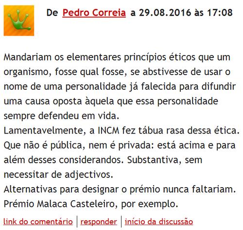 PEDRO CORREIA.png