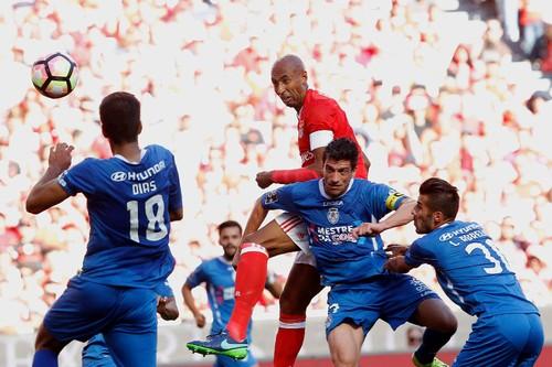 Benfica_Feirense_3.jpg