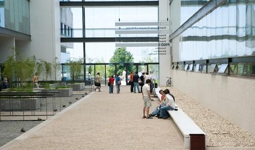 UMinho - Campus de Azurém, Guimarães.jpg