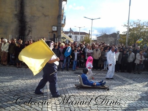 No Carnaval as Corridas de Vila Real  (10).jpg