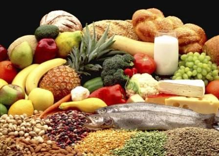 Alimentos anticancro