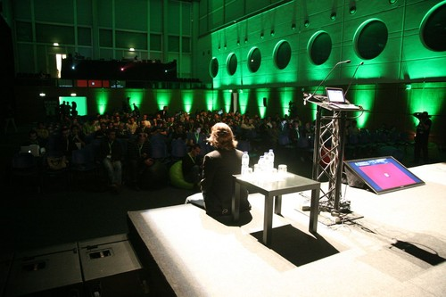 Codebits 2010-166