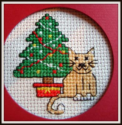 Cat & Tree.jpg