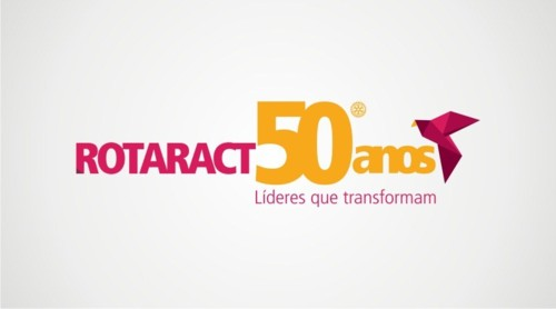 Rotaract_50_anos.jpg