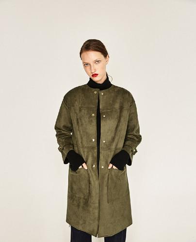 zara-casacos-jaquetas-2.jpg