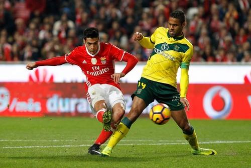 Benfica_Paços_de_Ferreira 1.jpg