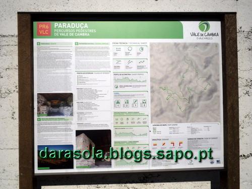 VLC_Paraduca_02.JPG