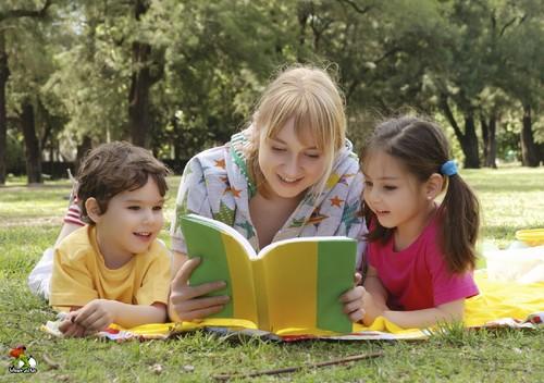 Educar Filhos: Castigos e Recompensas