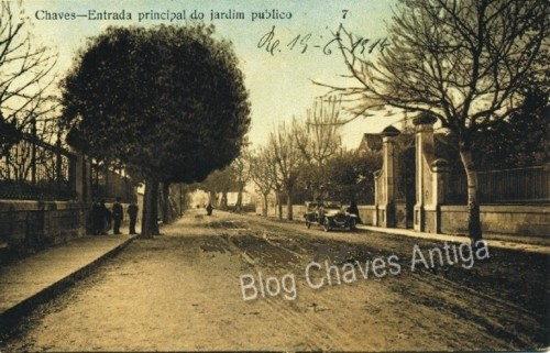 madalena1_1915.jpg