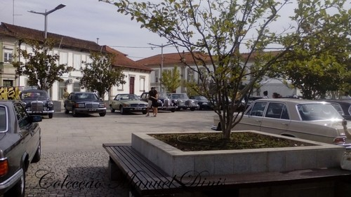 XXXIV Passeio Mercedes-Benz  (71).jpg