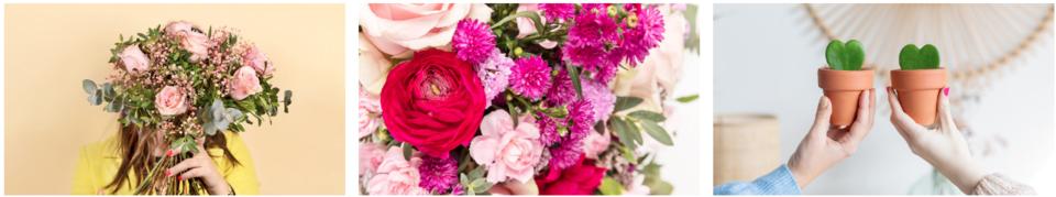 Flores para o Dia dos Namorados 2021 2.png