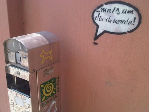 Figueira da Foz-20130829-00095 paredes que falam.j