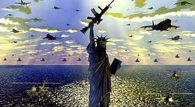 guerra mundial.jpg