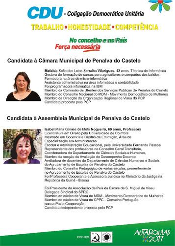 Penalva candidatos1.jpg