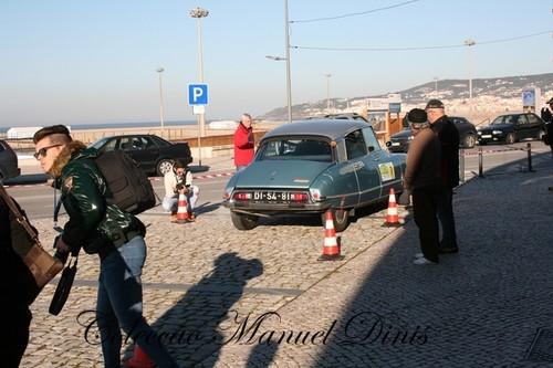 Rally Fim d' Ano 20162017  (136).JPG
