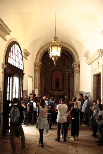 _MG_5214 Igreja de São Vicente de Fora