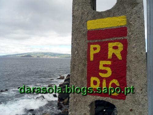 azores_pico_criacao_velha_49.JPG