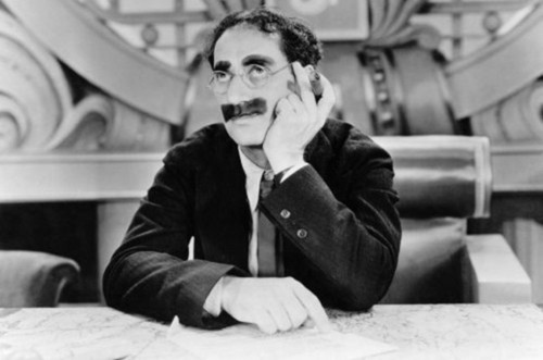 groucho_marx_in_duck_soup[1].jpg