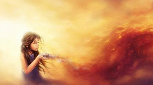 garota-soprando-cinzas.jpg