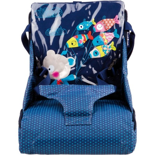 cadeira-porttil-menino-kimono.jpg