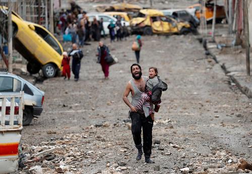 Mosul Goran Tomasevic Reuters.jpg