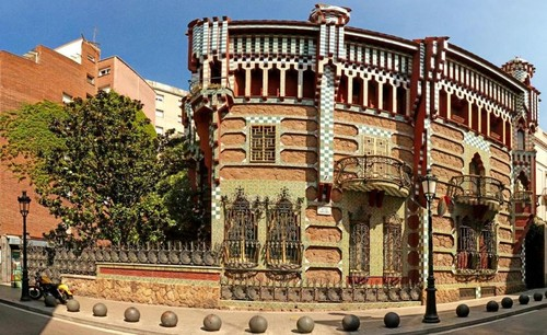Casa-Vicens-Gaudi.jpg