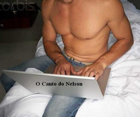 nelson camacho d'magoito escrevendo my love