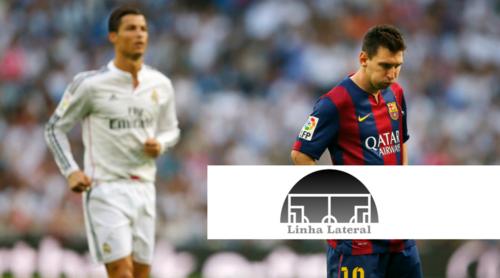 Messi e CR LL.png