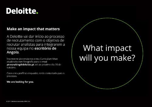 Anuncio_Recrutamento Angola_Deloitte_.jpg