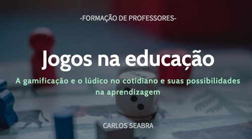jogos na educacao.png