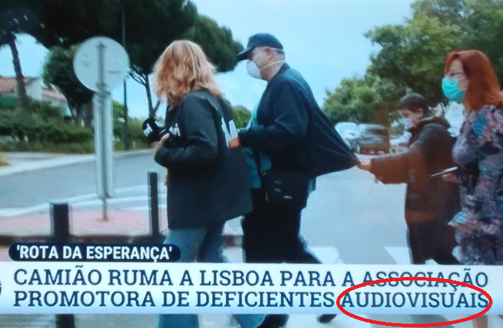 Deficientes audiovisuais.png