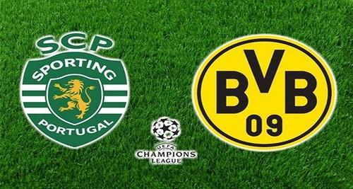 sporting_borussia_dortmund_750x400.jpg