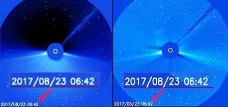 soho lasco c2 nasa sun images (2).jpg