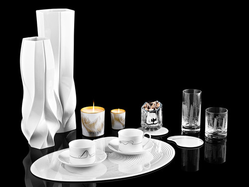 zaha-hadid-home-collection-2016-designboom-02.jpg