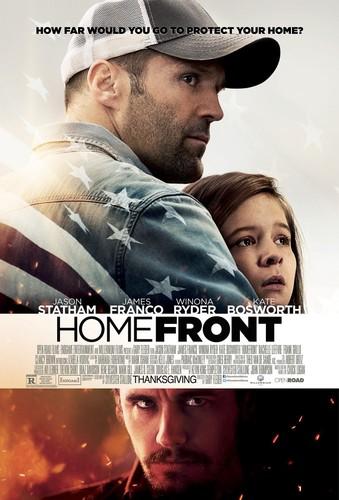 Homefront A Última Defesa 1.jpg