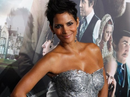 halle-berry-and-dark-tide.jpg