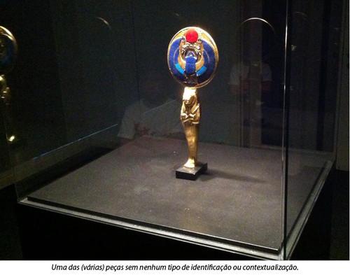 Tutankhamon-1.jpg
