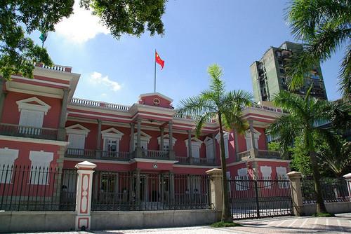 palacio-governo.jpg