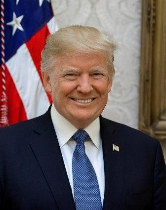 800px-Official_Portrait_of_President_Donald_Trump.