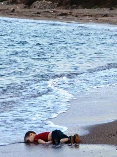 O Menino de Kobane.jpg