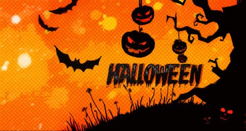 halloween-filmes-terror-02.jpg