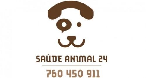 saude animal.jpg