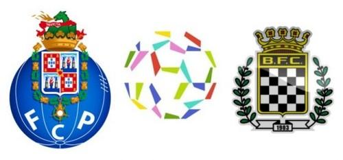 6J - FC-Porto x  Boavista aa.jpg