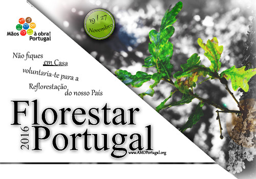 florestarportugal2016cartazhorizontal.jpg