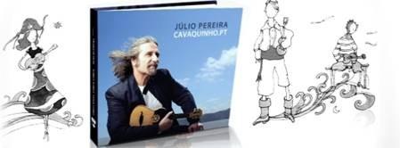 Julio Perera